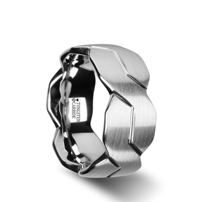 Infinity Symbol Promise Rings Gallery Meaning Of This Symbol